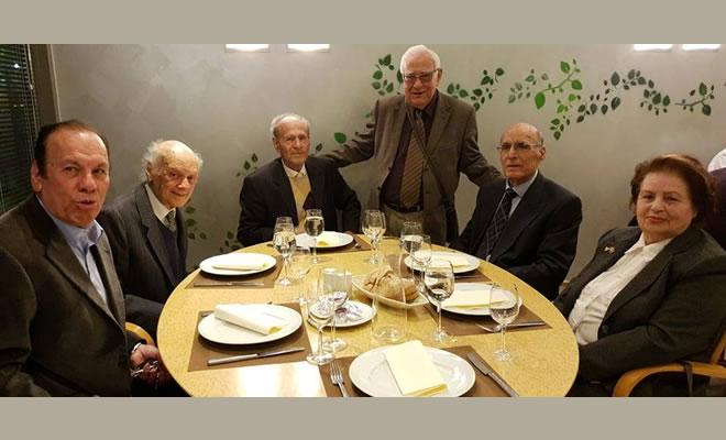 384082b7e55 Ο Σπύρος Α. Βέργαδος έχει καταστήσει τη Δημόσια Κεντρική Βιβλιοθήκη Σπάρτης  κληρονόμο των περιουσιακών στοιχείων του στη Γερμανία μετά θάνατο